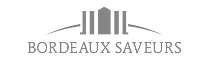 Agence touristique à Bordeaux